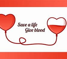 The Gift of Life-Blood Drive